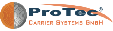 ProTec Carrier Systems GmbH Logo